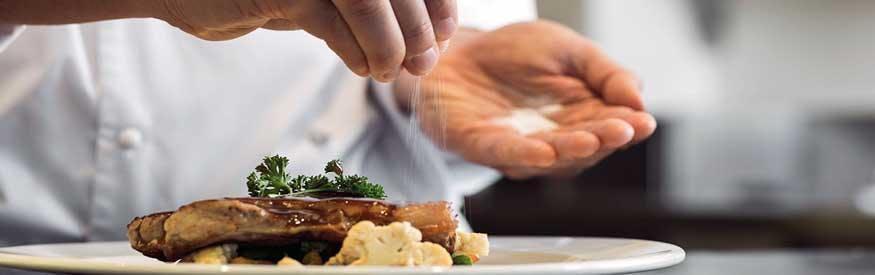 Birmingham AL ServSafe Food Protection Manager