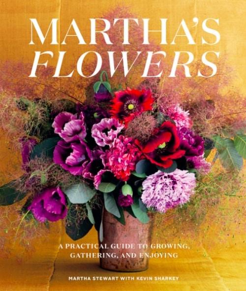 Birmingham, Alabama, Birmingham Botanicals Gardens, Antiques at The Gardens, Martha Stewart, Kevin Sharkey