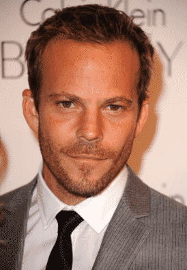 Birmingham, Stephen Dorff, Embattled,
