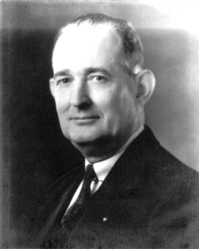 W. A. Watts