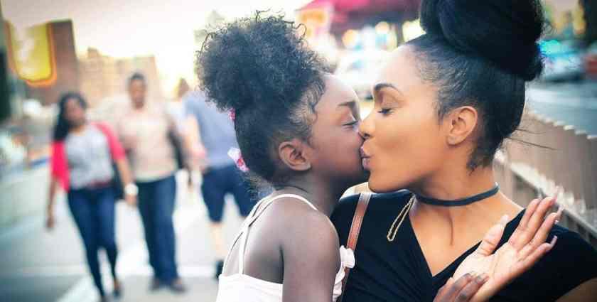 Birmingham, PAL, Alabama's Parenting Assistance Line, parenting