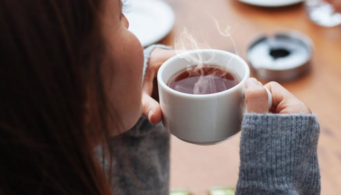 5 spots to get your hot tea fix in Birmingham, including Piper and Leaf