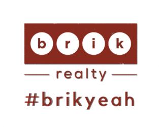 Brik Realty