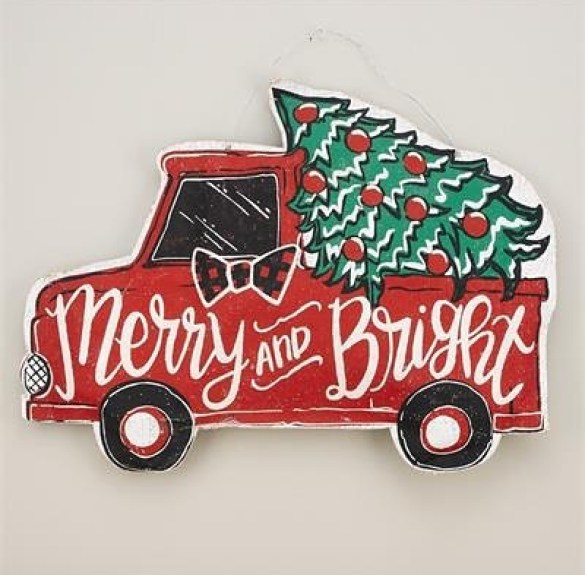 Birmingham, Trussville, Southern Magnolia Gifts, holidays, holiday decorations
