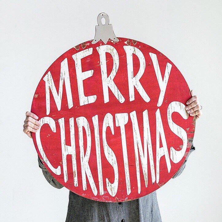 Birmingham, Wrapsody, holidays, Christmas, holiday decorations