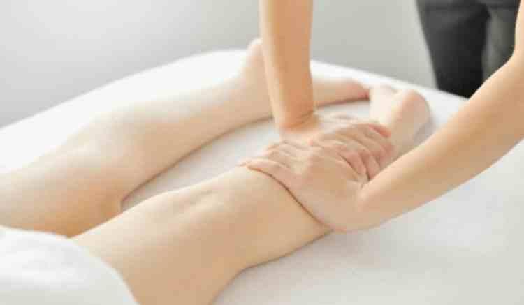 Birmingham, Birmingham Wellness Massage, massage