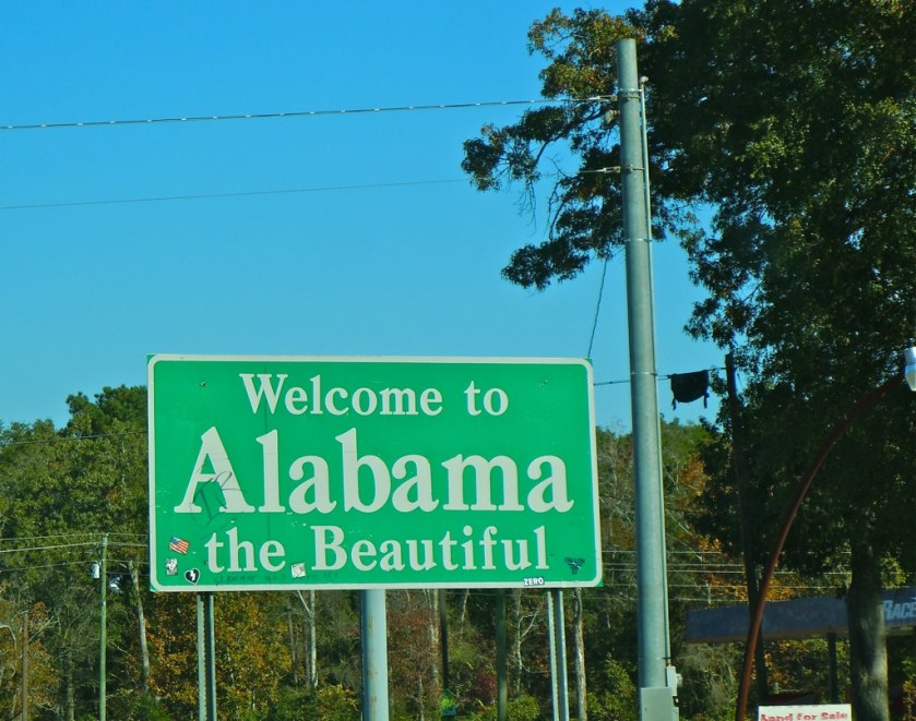 Alabama Environmental Council will keep working to make Alabama beautiful, even after its Birmingham recycling center closes.