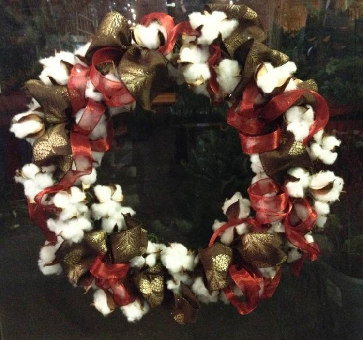 Birmingham, Oak Street Garden Shop, holiday plants, holidays, seasonal decorations, seasonal plants, garden shops, holiday shops