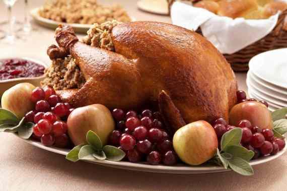 Birmingham, Grille 29, holidays, Thanksgiving, Thanksgiving dinner