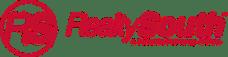 Birmingham, RealtySouth logo
