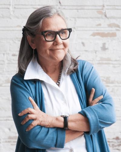 Cheryl Morgan is a member of Urban Land Institute of Alabama