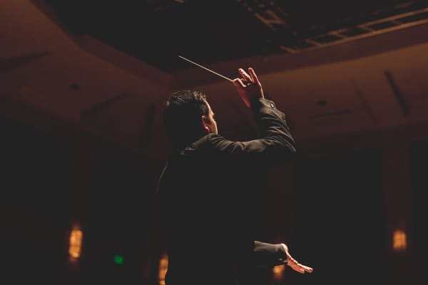 Alabama Symphony Orchestra performs 'Carmina Burana' and
