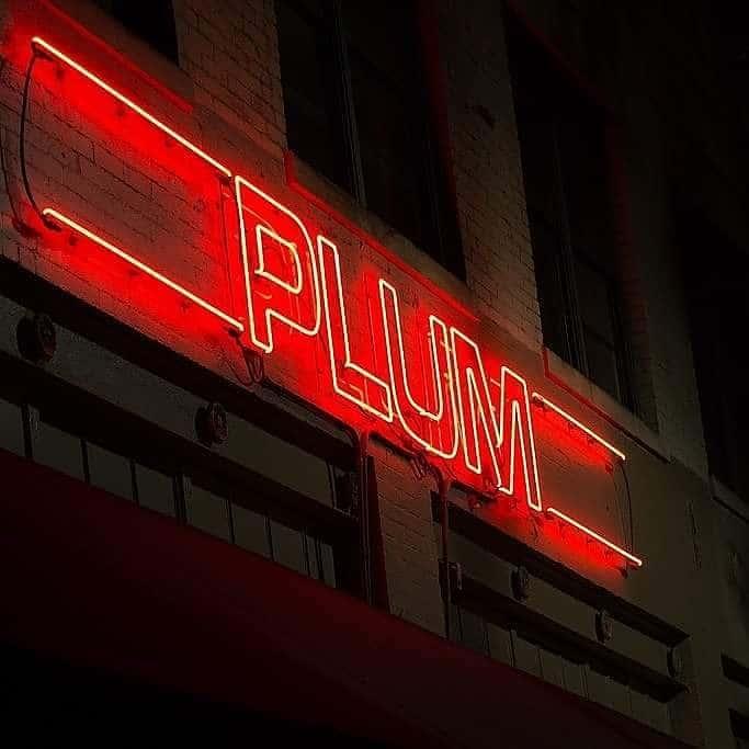 Alabama, Jazz and Blues Clubs in Birmingham, R&B, Soul, Funk
