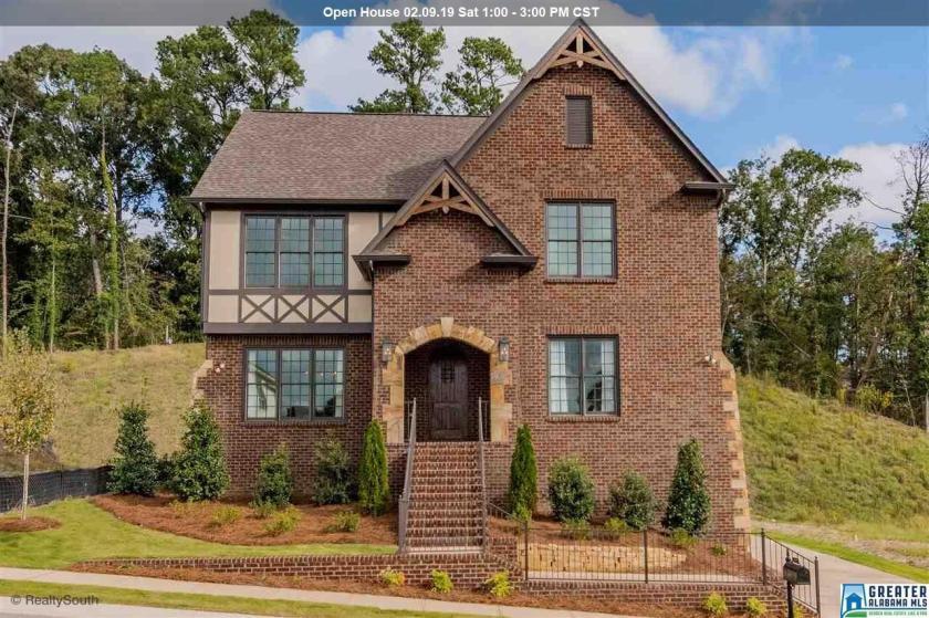 Birmingham, Alabama, get your house market ready