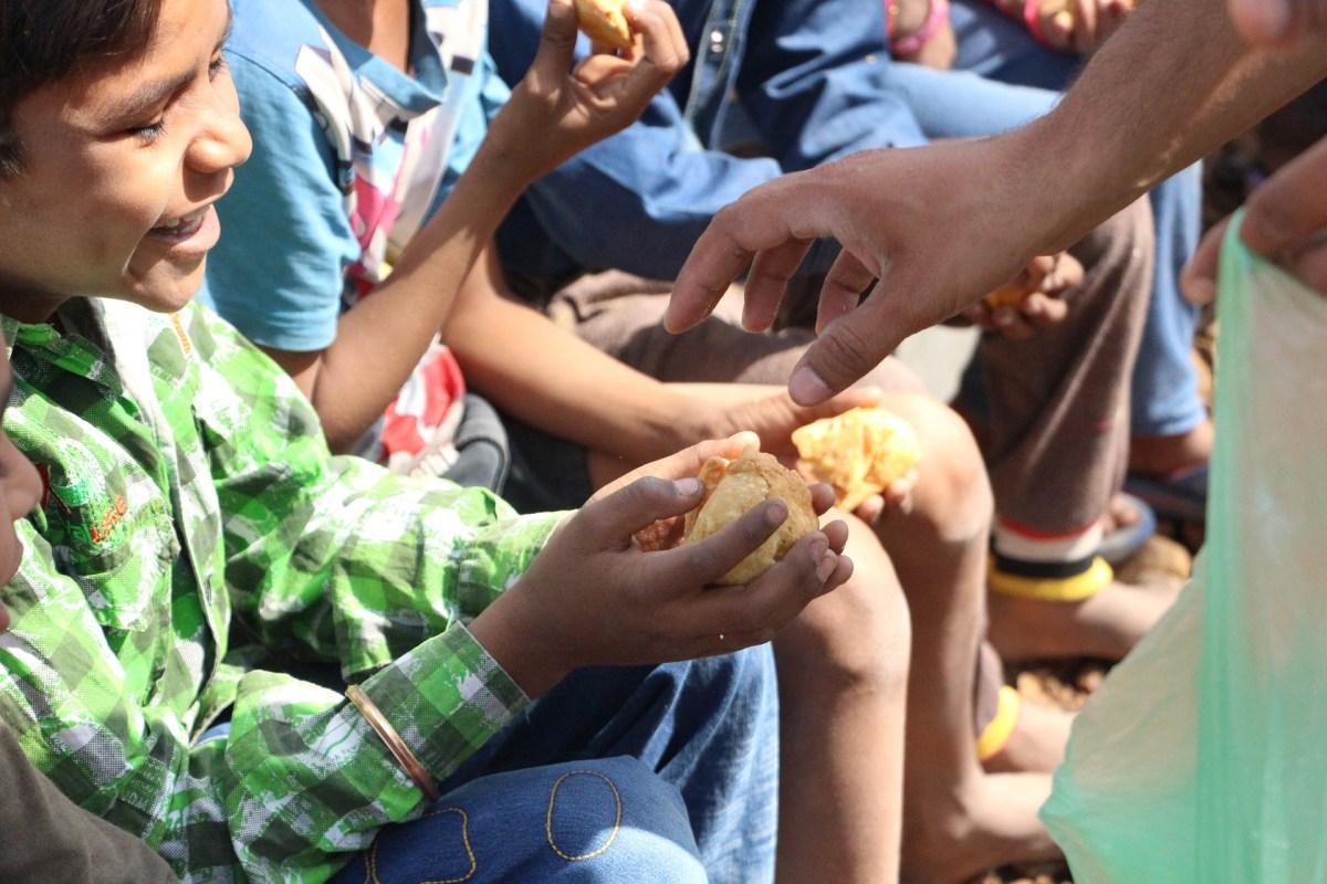 #BeKindBham: 23 ways to celebrate National Random Acts of Kindness Day