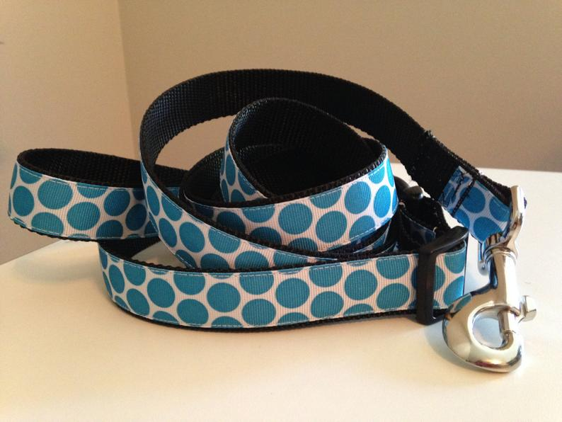 Birmingham, Etsy, Roxy's Puptique, dogs, animals, pets, leashes, collars