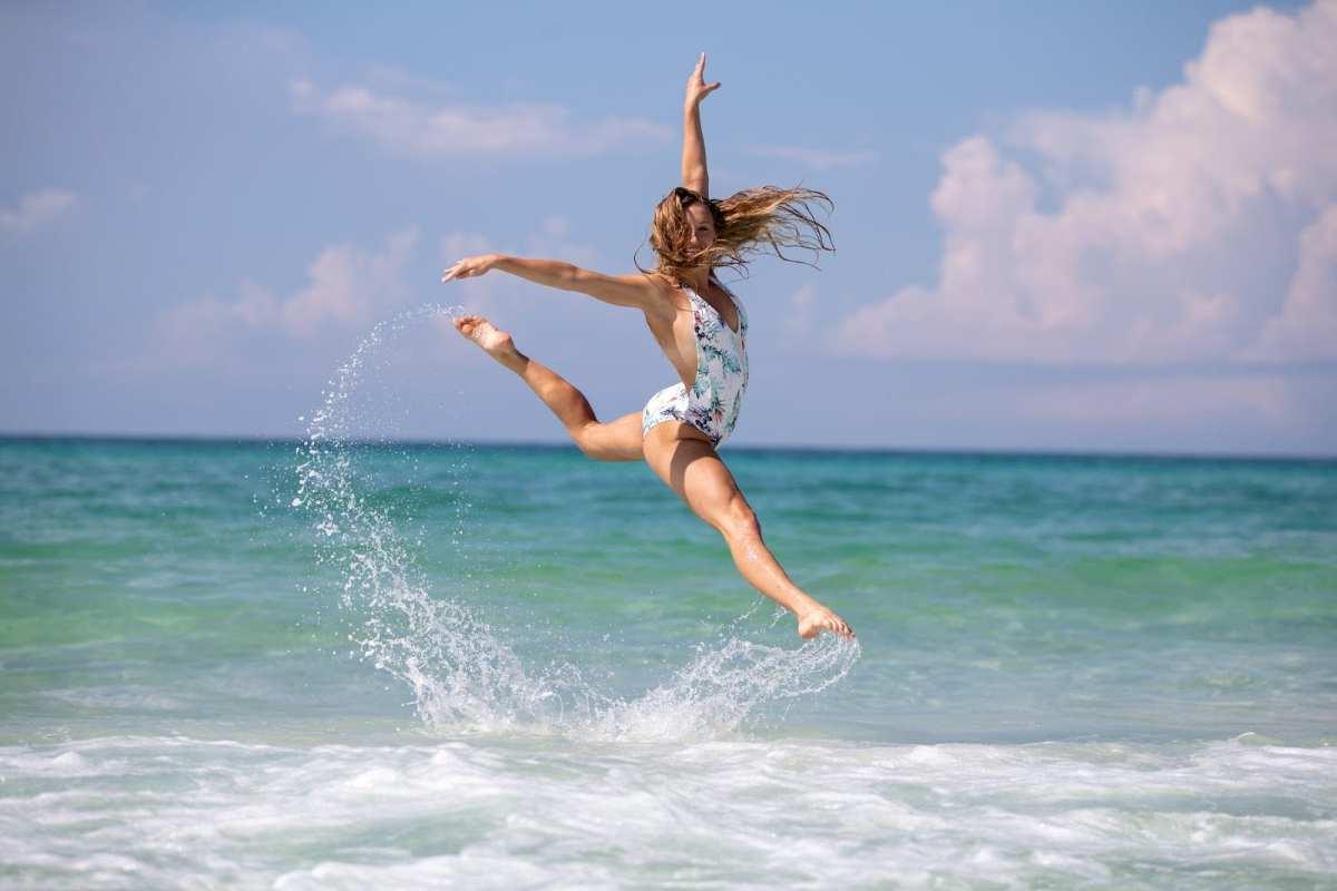 Birmingham, ResortQuest, Florida, vacation rentals, beach resorts
