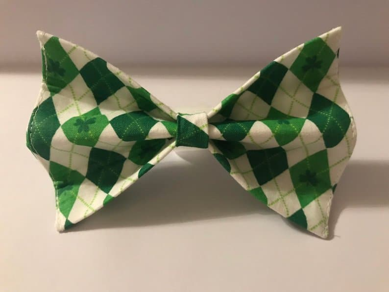 Birmingham, Roxy's Puptique, Etsy, dogs, animals, pets, bow ties, collars, pet accessories