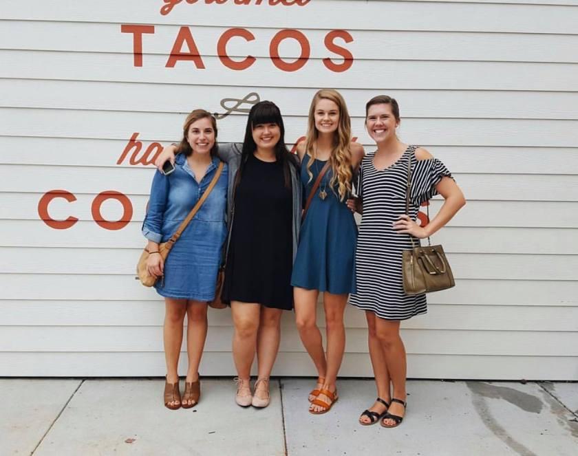 Birmingham, Cinco de Mayo, food, drinks, Mexican food, fiesta