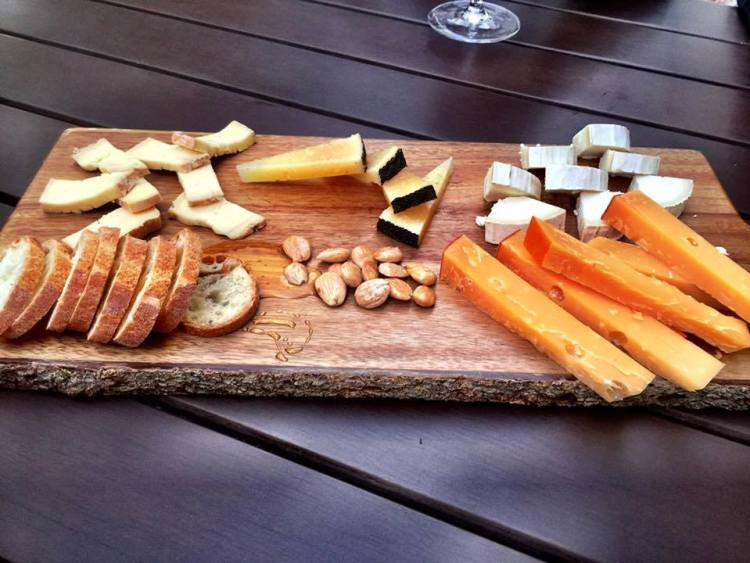 Birmingham, charcuterie, cheese, Busy Corner Cheese & Provisions, cheese board, cheese plate,