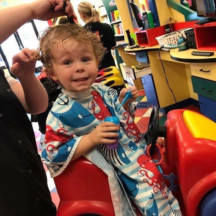 Birmingham, Cookie Cutters Haircuts for Kids, kids salons, kids haircuts, kids, special needs, Stadium Trace Village