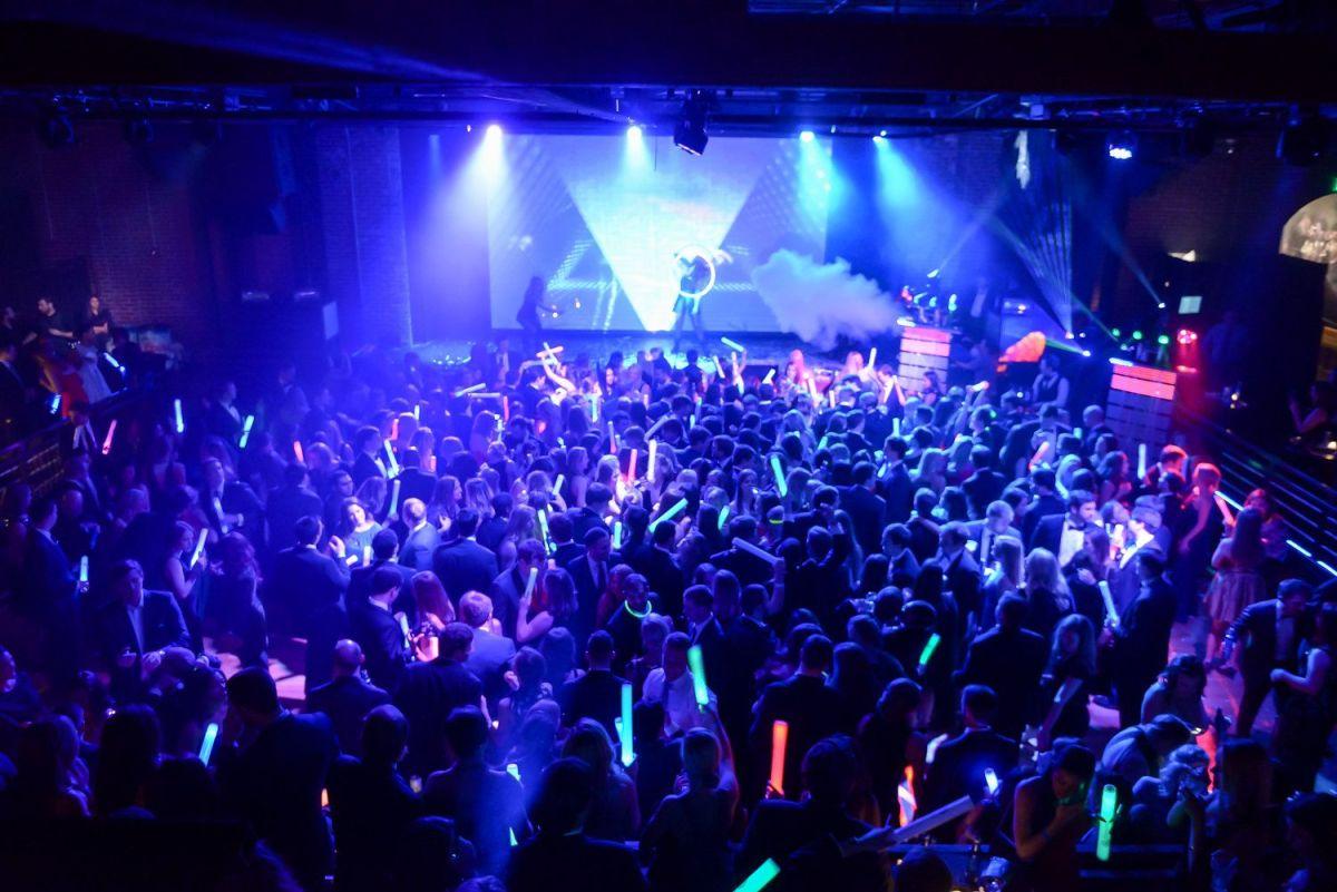Ready for 'La Bamba', Birmingham? Win tickets to Iron City's Cinco de Mayo party