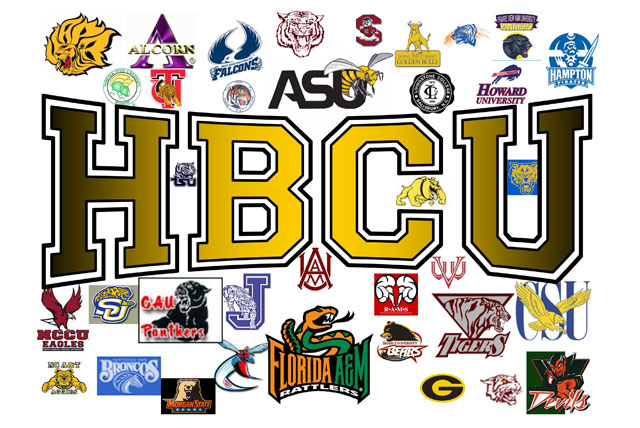 HBCUs can help produce valuable long-term employees for Vulcan Materials.