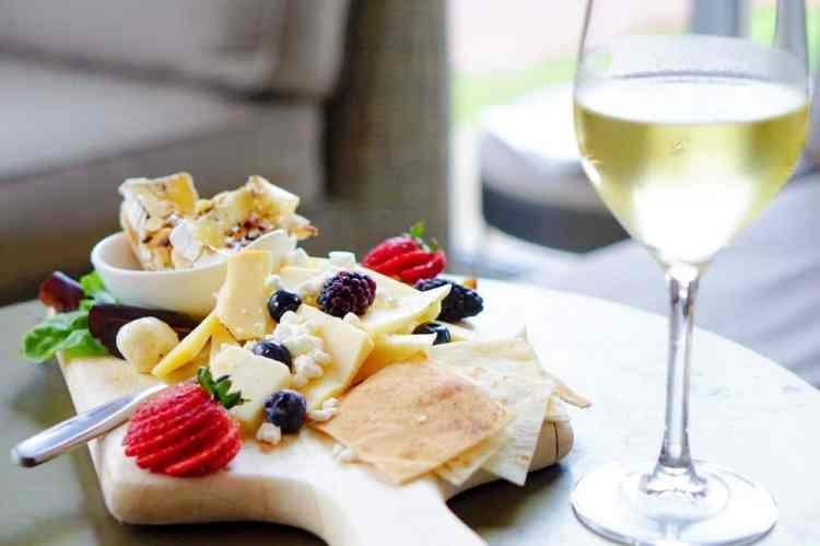 Birmingham, Vino, cheese board, charcuterie, artisanal cheese, artisanal cheese board, food, drinks