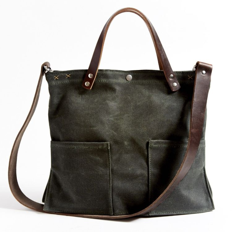Birmingham, Biscuit Leather Company, handmade, products, leather