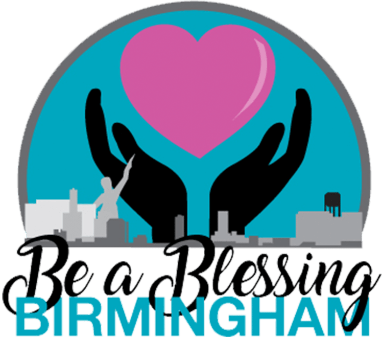 Be a Blessing Birmingham wants to bring mobile showers by mid-Summer 2019.