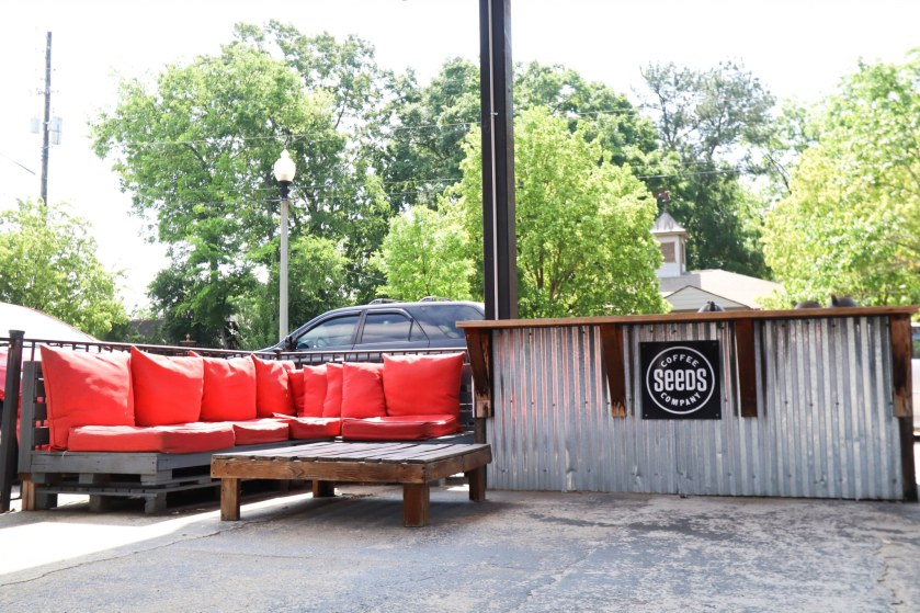 7 Reasons We Re Obsessed With The West Homewood Area In Birmingham