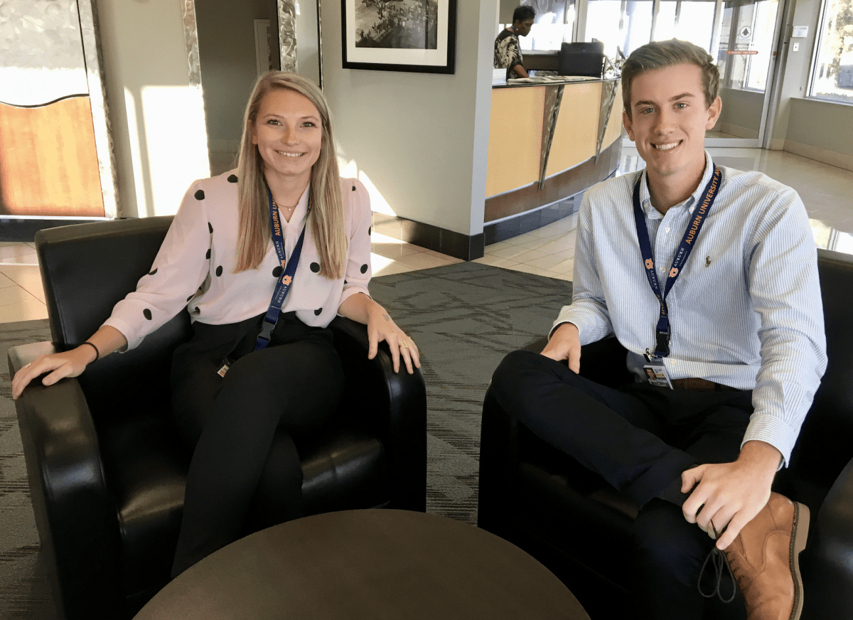 A career in aviation isn't just for pilots: 6 things to know from Encompass Health's aviation team