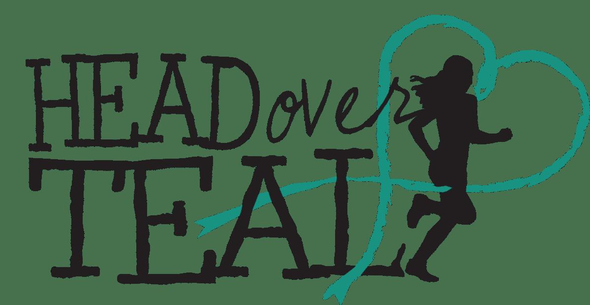 10th Annual Head Over Teal 5K/10K Family Fall Festival