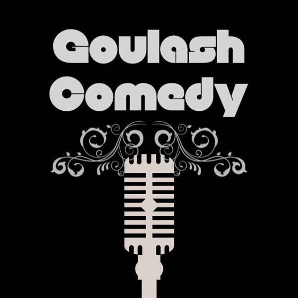 Goulash Comedy is behind the Storytellers Comedy Show at Birmingham Festival Theatre.