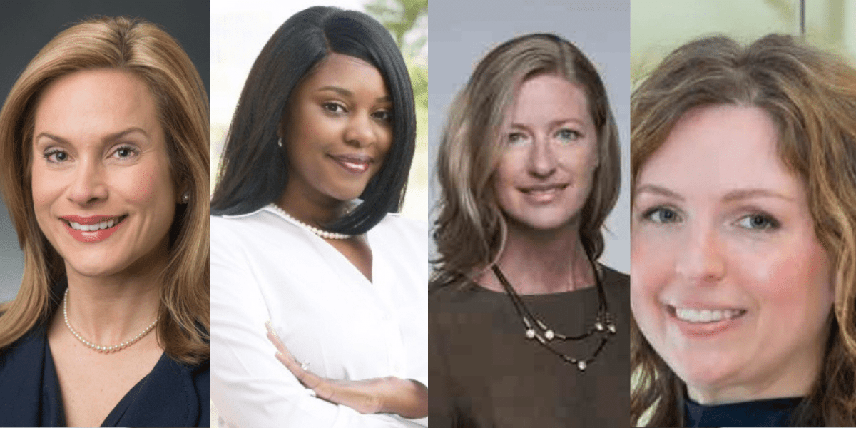 Sloss Tech's Women in Tech panel on August 2 at The Lyric in Birmingham is gonna be awesome. Get your tickets now.