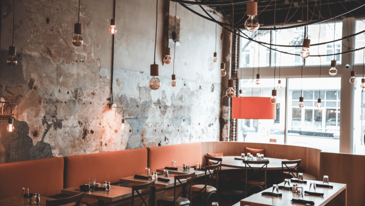 Indian restaurant Bayleaf opens in Five Points Lane development featuring Bombay/Mumbai street food