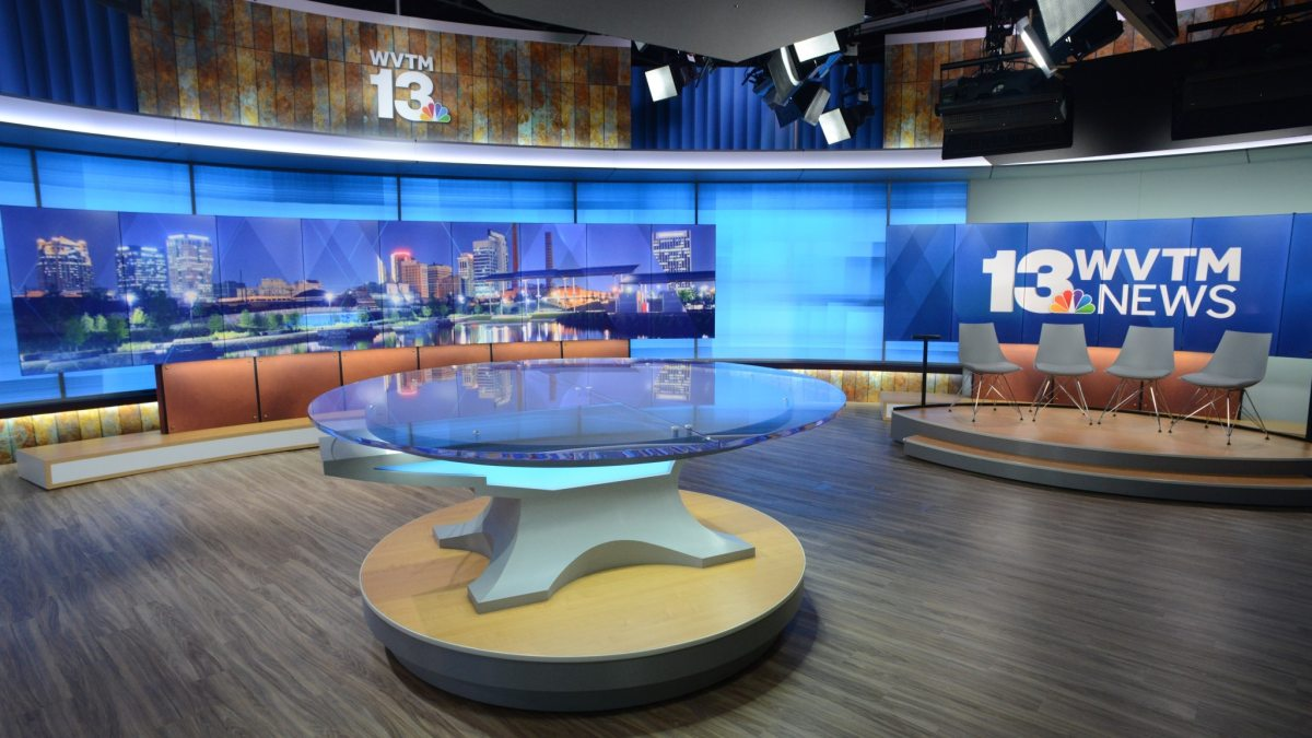 3 hidden details in WVTM 13's brand new set that pay homage to Birmingham