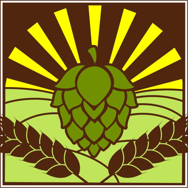 Alabama Brewers' Guild