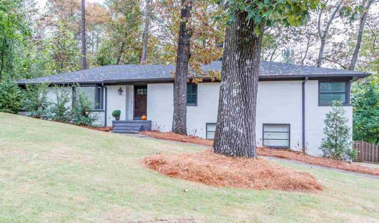 Birmingham, RealtySouth, open houses, Greater Alabama MLS