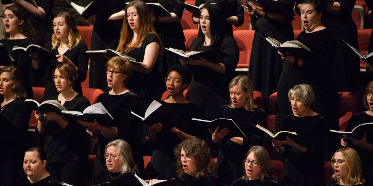 Don't miss Handel's Messiah Dec. 20 and Home for the Holidays Dec. 21 in Birmingham. 15% off with code BHAMHOLIDAY