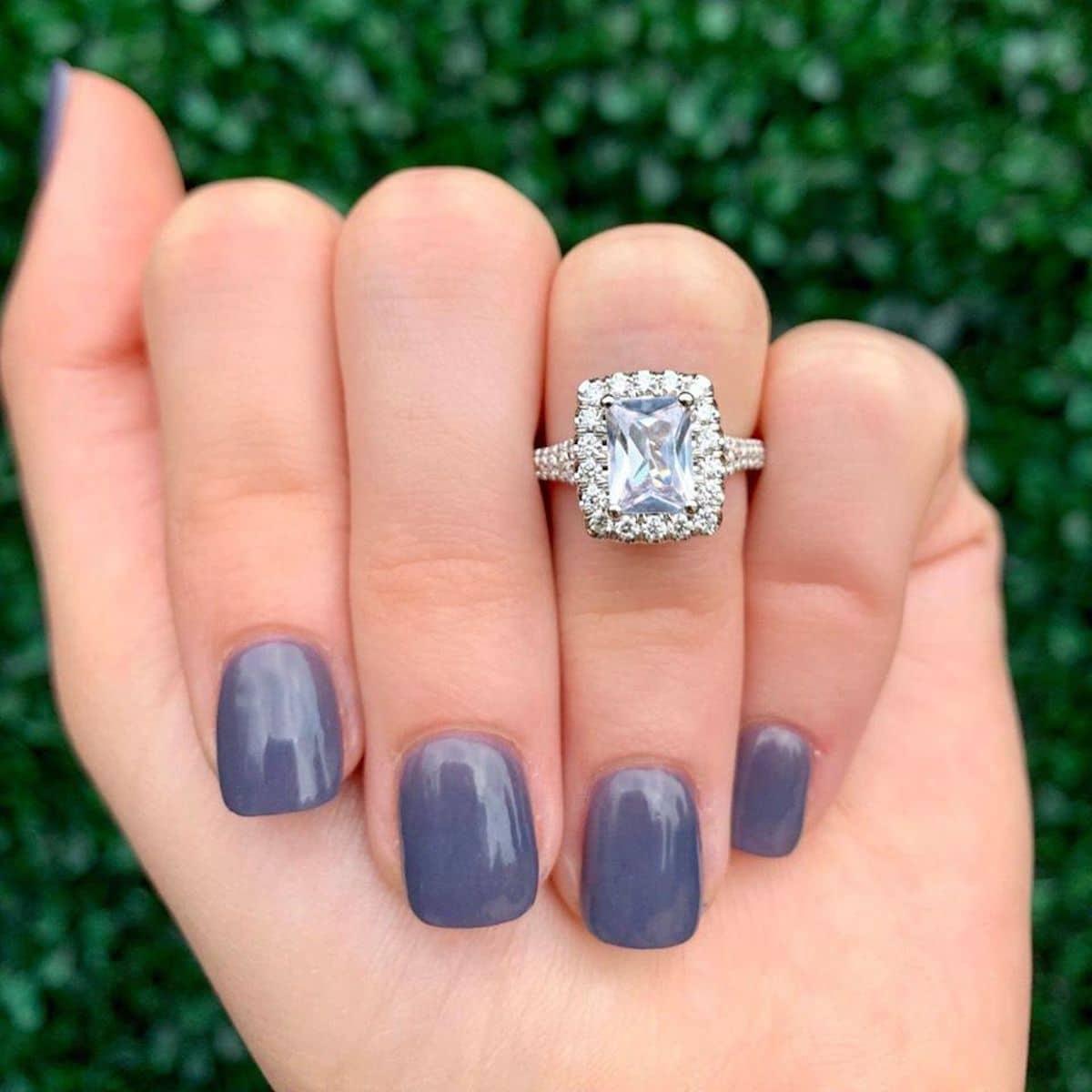 Score 20% off designer jewelry during the Diamonds Direct Winter Showcase in Birmingham, Nov. 22-24