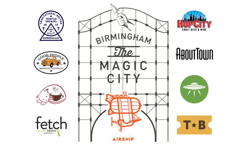Birmingham App