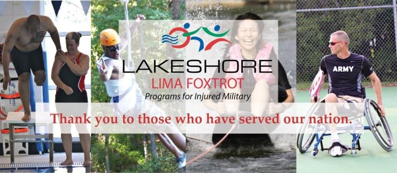 Operation Lima Foxtrot