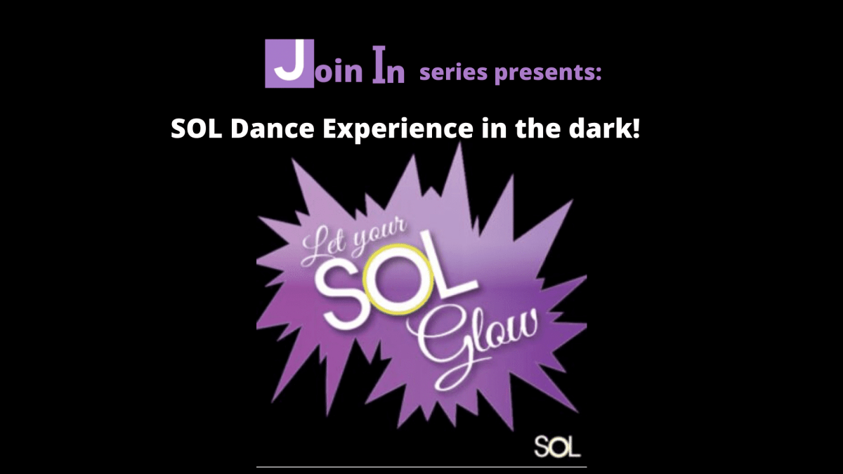 SOL Dance Experience