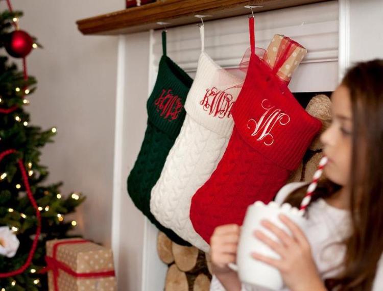 Birmingham, Etsy, gifts, stocking stuffers, presents, holidays, Christmas