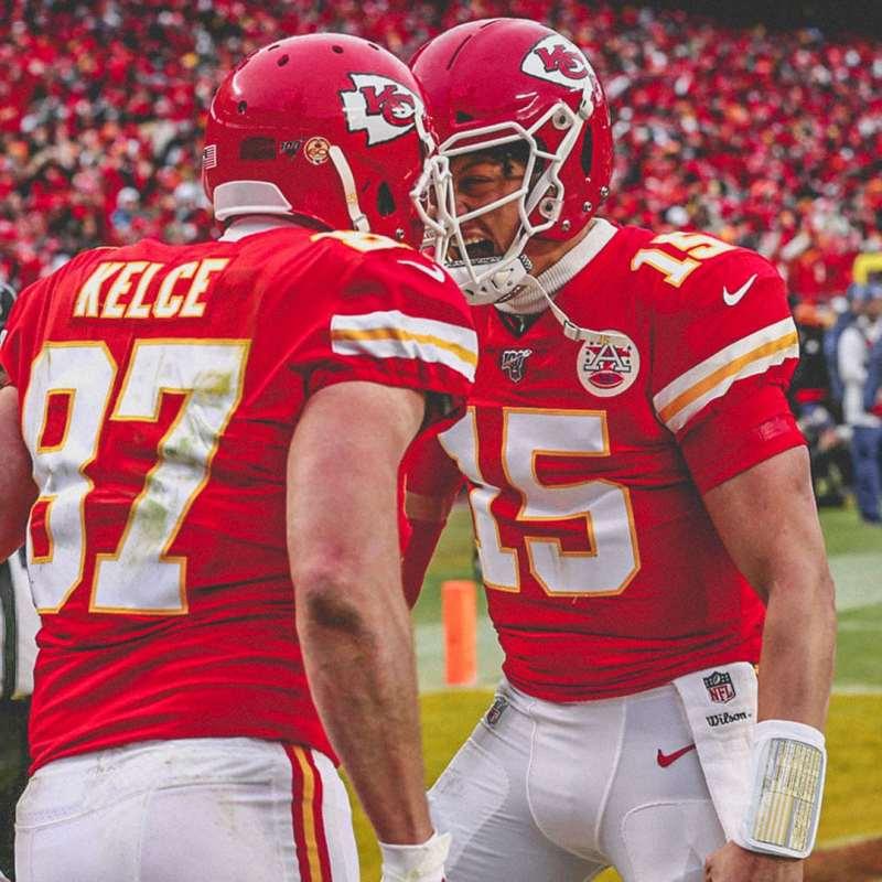 Birmingham, Kansas City Chiefs, football, Super Bowl, Super Bowl 2020, Super Bowl Sunday