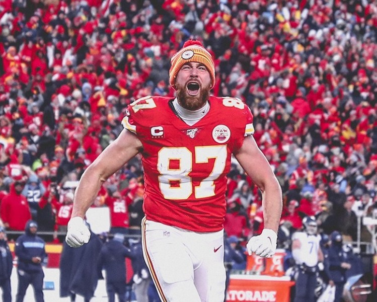Birmingham, Kansas City Chiefs, Super Bowl, Super Bowl Sunday, Super Bowl 2020