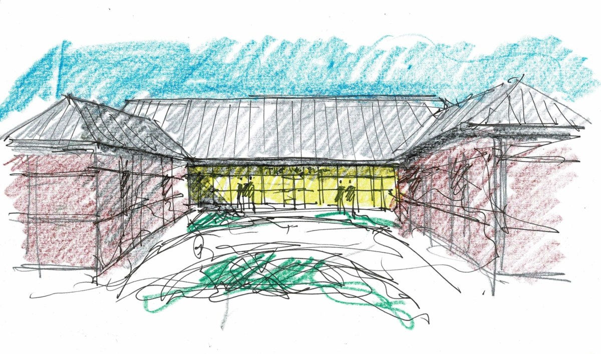Help raise $1m to build the Way Station, Birmingham's only shelter for homeless youth