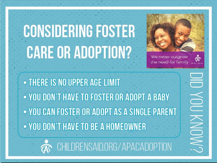 foster care adoption Alabama