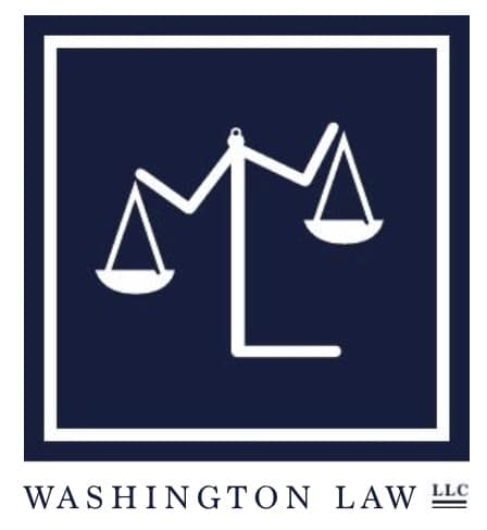Washington Law LLC logo